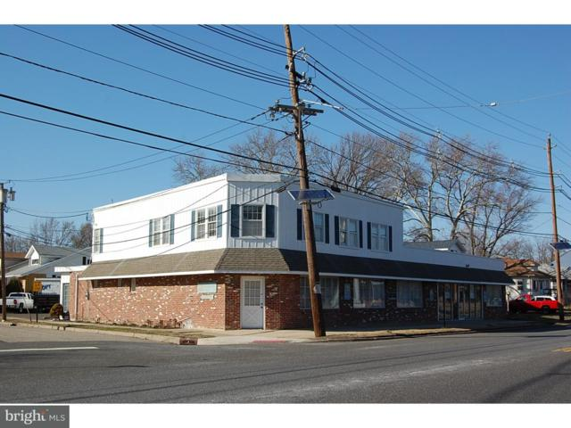 1301 N Broad Street, WOODBURY, NJ 08096 (#1000360863) :: REMAX Horizons