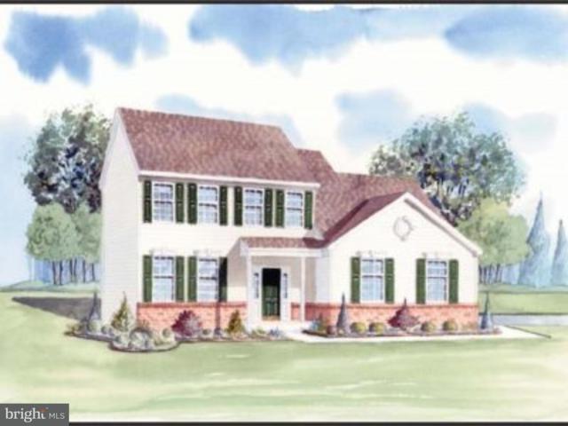 001 Seldon Drive, SMYRNA, DE 19977 (#1000364843) :: Colgan Real Estate