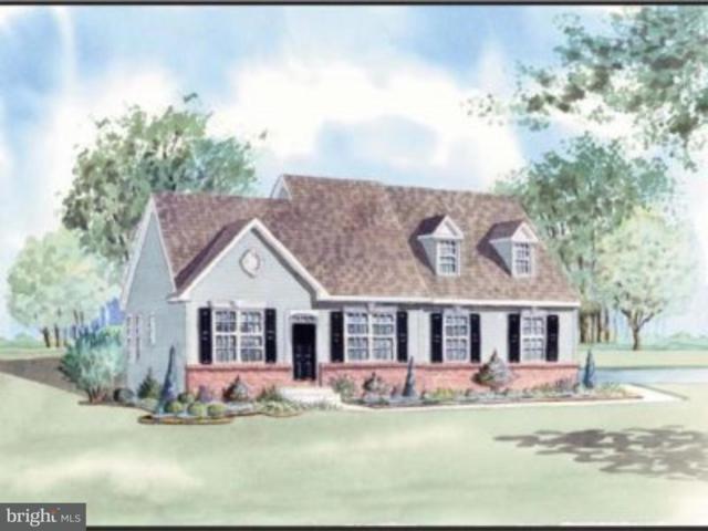 002 Seldon Drive, SMYRNA, DE 19977 (#1000364885) :: Colgan Real Estate