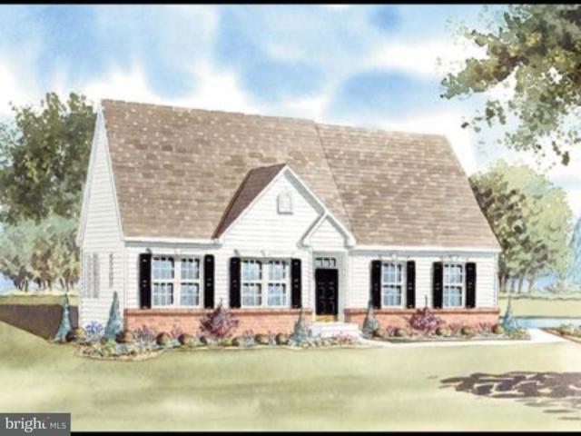 003 Seldon Drive, SMYRNA, DE 19977 (#1000364919) :: Colgan Real Estate