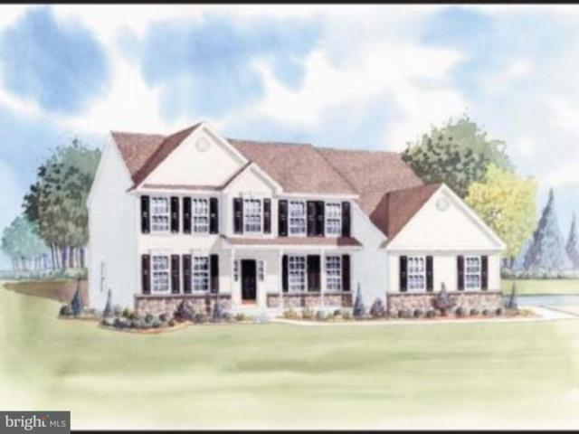 004 Seldon Drive, SMYRNA, DE 19977 (#1000364955) :: Colgan Real Estate