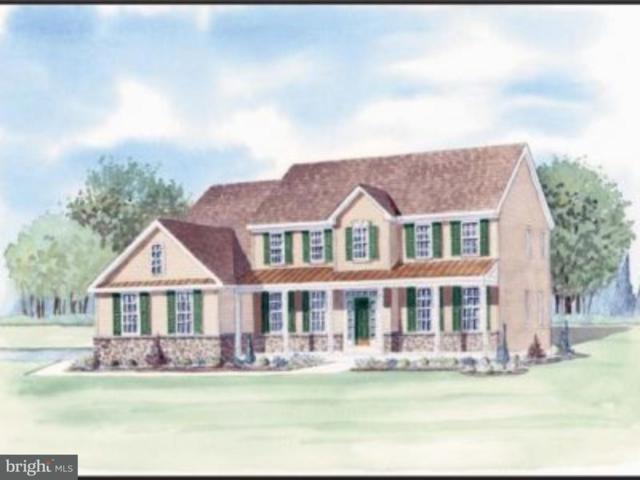 005 Seldon Drive, SMYRNA, DE 19977 (#1000364983) :: Colgan Real Estate