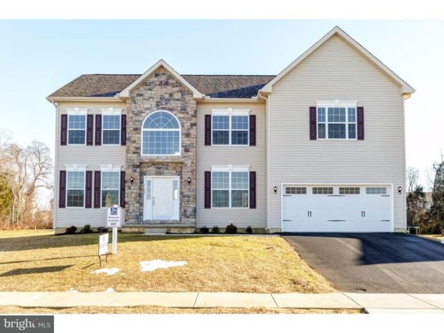 01 Shapley Drive, SMYRNA, DE 19977 (#1000365663) :: Colgan Real Estate