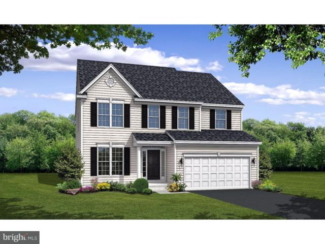 211 Arrowood Drive, SMYRNA, DE 19977 (#1000367531) :: Compass Resort Real Estate