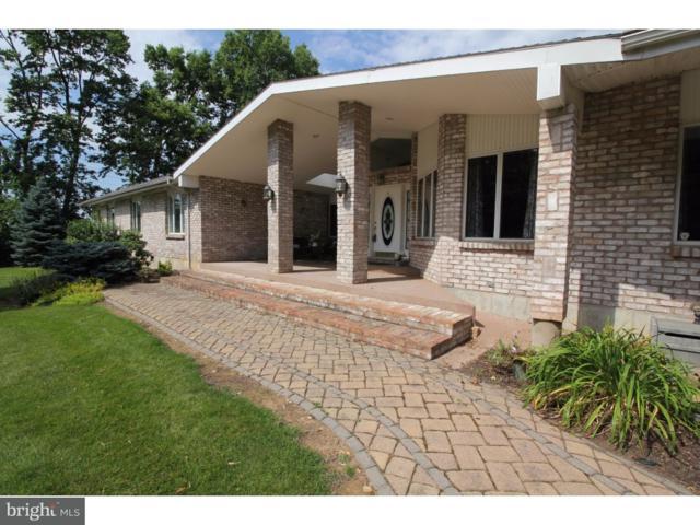 1390 Springhouse Road, WHITEHALL, PA 18104 (#1000370821) :: Colgan Real Estate