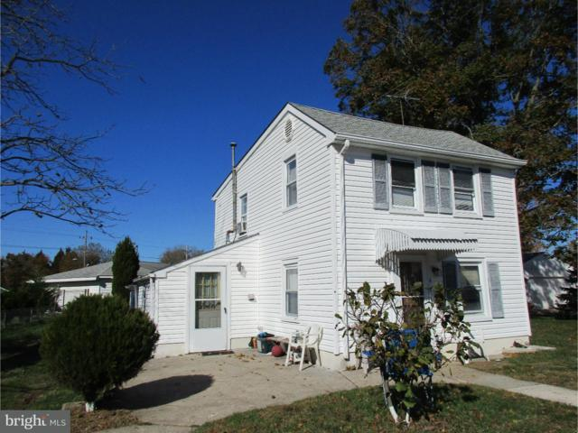 9 Union Lane, PENNSVILLE, NJ 08070 (#1000372717) :: Colgan Real Estate