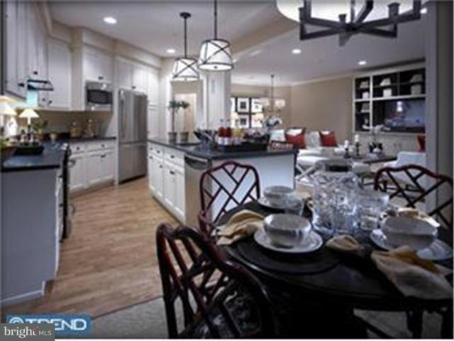 6500 Parkview Drive, HAVERFORD, PA 19041 (#1000377411) :: Colgan Real Estate