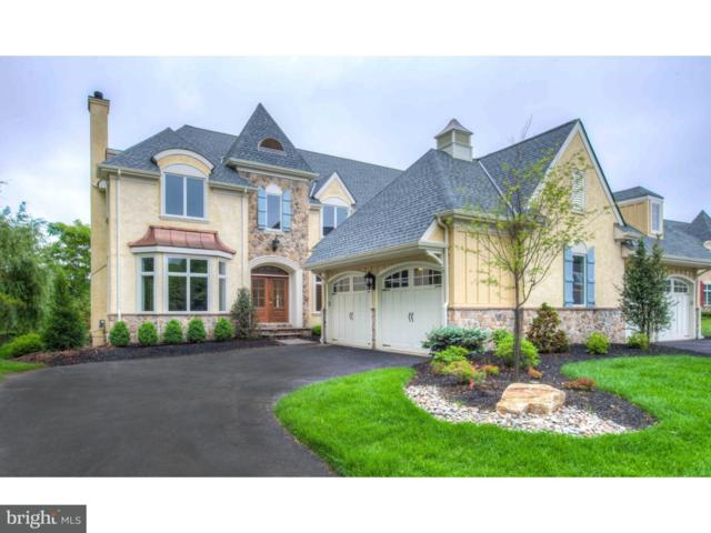 130 Green Lane, HAVERFORD, PA 19041 (#1000378823) :: Colgan Real Estate