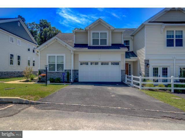 Model-B Hunters Lane, GLEN MILLS, PA 19342 (#1000379617) :: The John Kriza Team