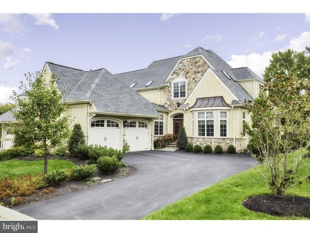 131 Green Lane, HAVERFORD, PA 19041 (#1000383361) :: Colgan Real Estate