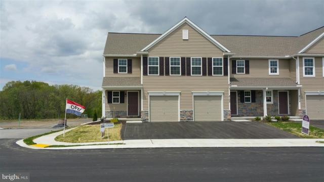 8100 J Carl Williams Boulevard, HARRISBURG, PA 17112 (#1000780435) :: The Heather Neidlinger Team With Berkshire Hathaway HomeServices Homesale Realty