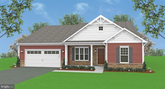 00 Fairmont Drive, HARRISBURG, PA 17111 (#1000780817) :: The Joy Daniels Real Estate Group