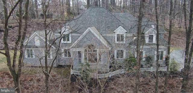 624 Carrington Drive, HUMMELSTOWN, PA 17036 (#1000781483) :: The Joy Daniels Real Estate Group