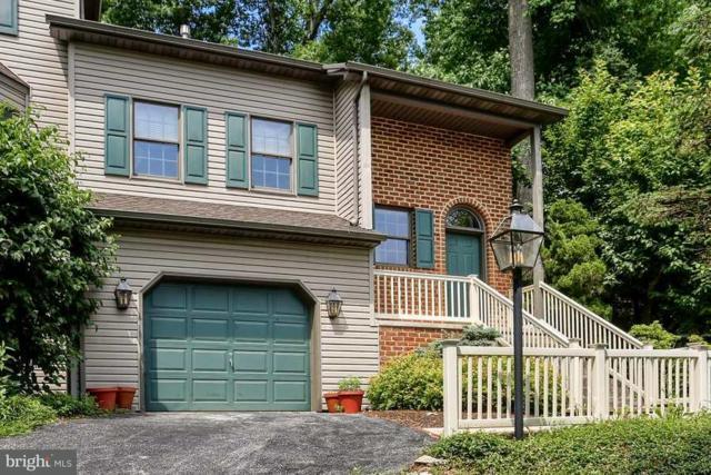 725 Heiden Drive, HUMMELSTOWN, PA 17036 (#1000785295) :: The Joy Daniels Real Estate Group