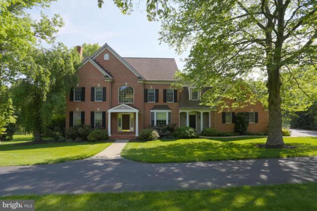 98 Leaman Road, LANCASTER, PA 17603 (MLS #1000786035) :: The Craig Hartranft Team, Berkshire Hathaway Homesale Realty
