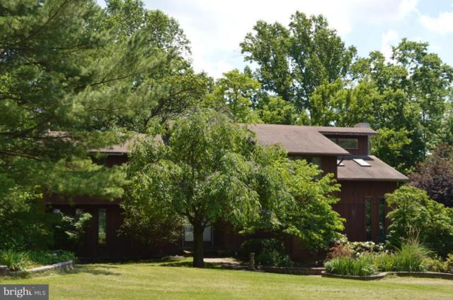 988 Woodridge Boulevard, LANCASTER, PA 17601 (#1000786403) :: The Joy Daniels Real Estate Group