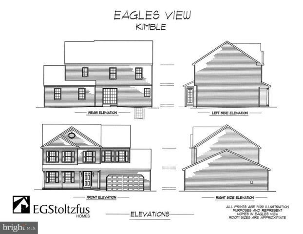 ~ Kimble Model, YORK, PA 17406 (#1000787581) :: The Joy Daniels Real Estate Group