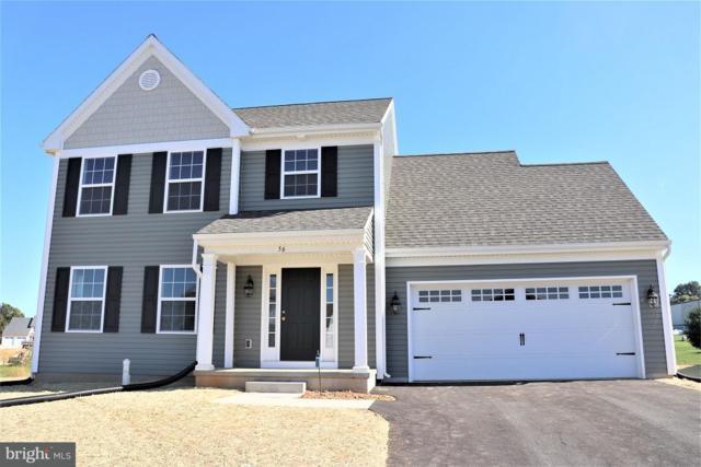 56 October Glory Trail #84, EPHRATA, PA 17522 (#1000787587) :: The Joy Daniels Real Estate Group