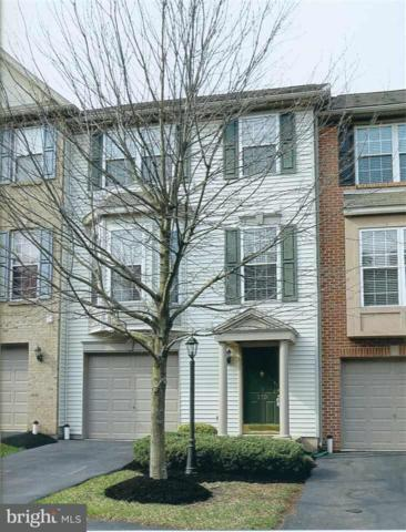 210 September Way, York Twp, PA 17403 (#1000787619) :: The Joy Daniels Real Estate Group