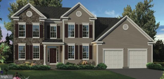 7255 Rock Ridge Avenue, HARRISBURG, PA 17112 (#1000787811) :: The Joy Daniels Real Estate Group