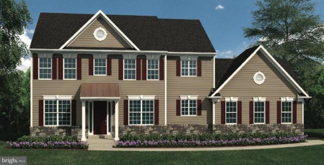7203 Rock Ridge Avenue, HARRISBURG, PA 17112 (#1000787901) :: The Joy Daniels Real Estate Group