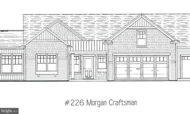 67 Springhaven Court, PALMYRA, PA 17078 (MLS #1000788757) :: The Craig Hartranft Team, Berkshire Hathaway Homesale Realty