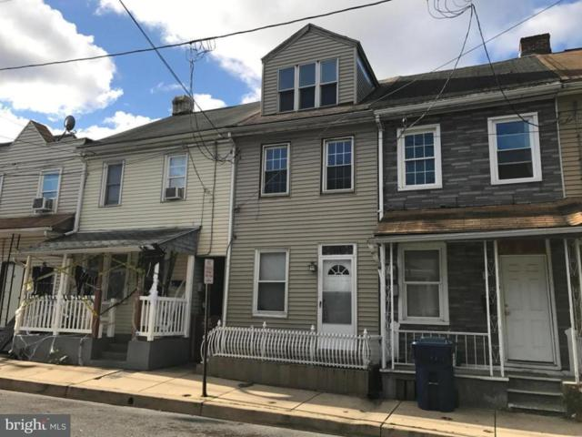318 S 3RD Street, COLUMBIA, PA 17512 (#1000791057) :: The Joy Daniels Real Estate Group