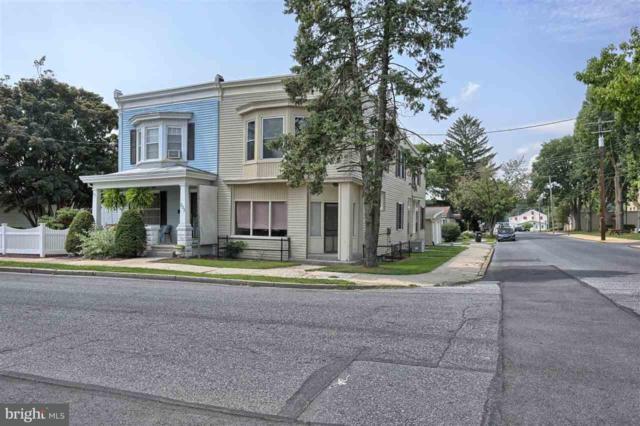 704 Elm Street, LEBANON, PA 17042 (MLS #1000793739) :: The Craig Hartranft Team, Berkshire Hathaway Homesale Realty