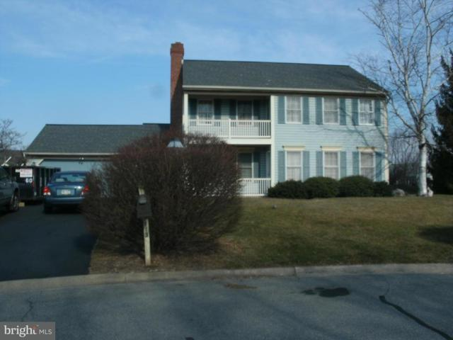 113 Sunflower Circle, LANDISVILLE, PA 17538 (#1000796837) :: The Joy Daniels Real Estate Group