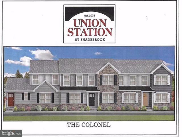 T18 Station Circle Road, HARRISBURG, PA 17101 (#1000801239) :: The Joy Daniels Real Estate Group