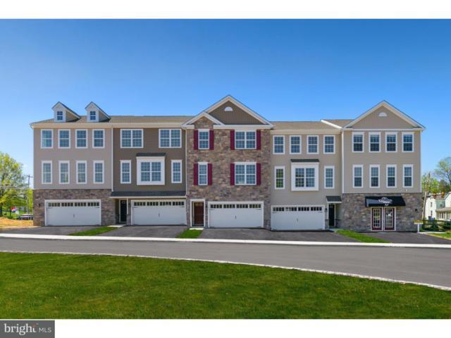 103 Edgewater Court, QUAKERTOWN, PA 18951 (#1000908141) :: Colgan Real Estate