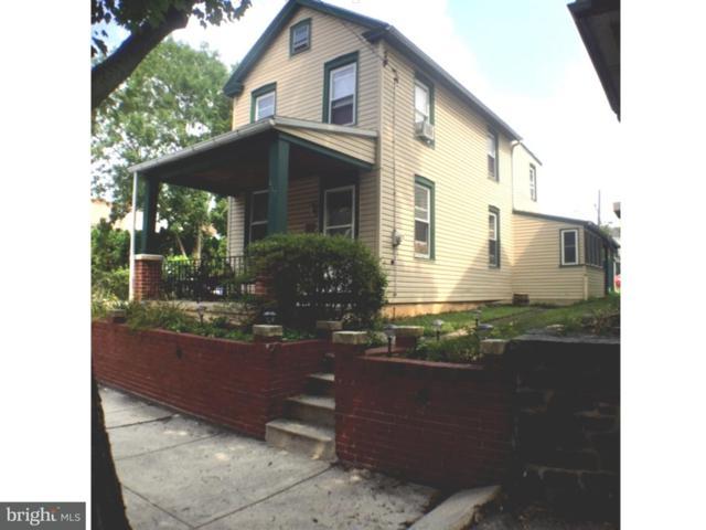 417 Cherry Street, POTTSTOWN, PA 19464 (#1000910983) :: Remax Preferred | Scott Kompa Group