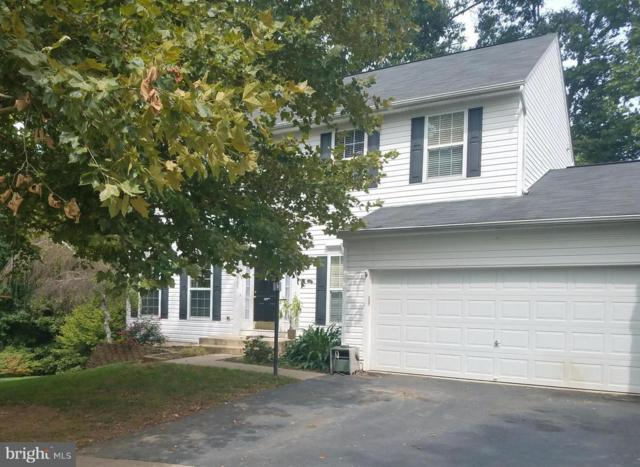 15705 Bacons Castle Court, WOODBRIDGE, VA 22193 (#1000984103) :: Green Tree Realty