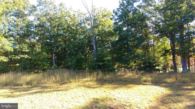 Multnomah Lane, HARPERS FERRY, WV 25425 (#1000985999) :: Colgan Real Estate