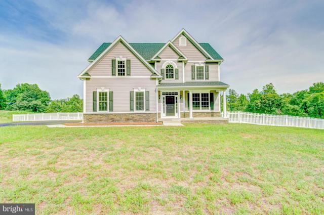 9310 Farm View Place, LA PLATA, MD 20646 (#1001000913) :: Colgan Real Estate