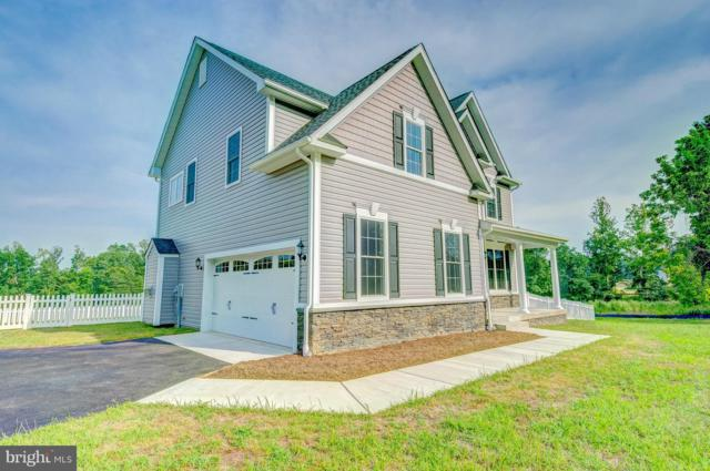 15884 Carissa Court, HUGHESVILLE, MD 20637 (#1001000915) :: Remax Preferred | Scott Kompa Group
