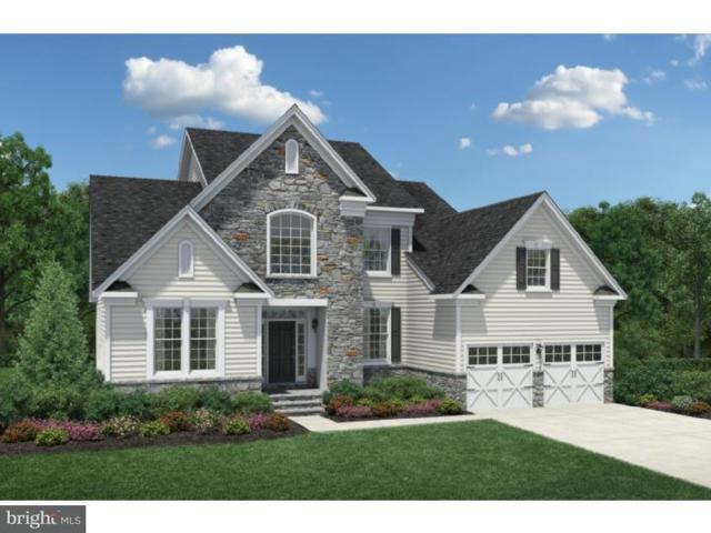 299 Orchard Lane Palmer, NEWTOWN SQUARE, PA 19073 (#1001195611) :: Remax Preferred | Scott Kompa Group