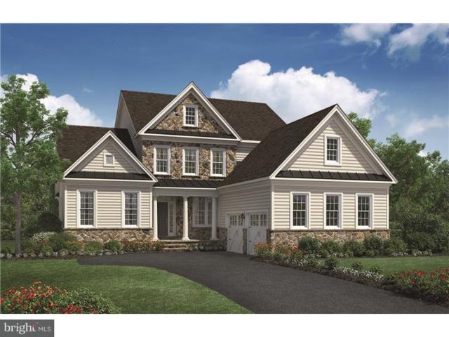 299 Orchard Lane Shiple, NEWTOWN SQUARE, PA 19073 (#1001195651) :: Remax Preferred | Scott Kompa Group