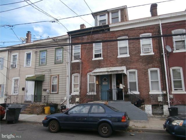 112 Hancock Street, TRENTON CITY, NJ 08611 (#1001252549) :: Erik Hoferer & Associates