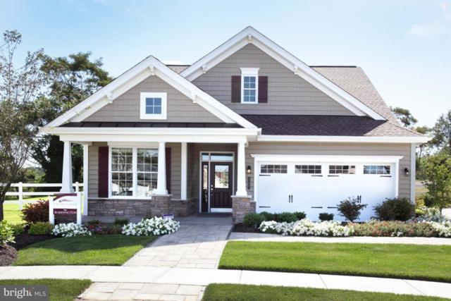 255 Valor Drive #255, LITITZ, PA 17543 (#1001398931) :: The Joy Daniels Real Estate Group