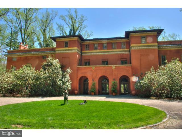 200 Pine Tree Road, RADNOR, PA 19087 (#1001409815) :: Keller Williams Real Estate