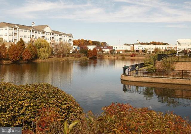 2604 Chapel Lake Drive #314, GAMBRILLS, MD 21054 (#1001418053) :: Dart Homes