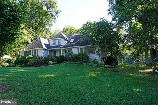 13841 Turners Point Road, KENNEDYVILLE, MD 21645 (#1001653125) :: Great Falls Great Homes