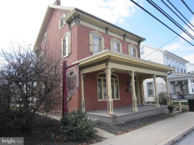 1522 W Main Street, EPHRATA, PA 17522 (#1001662005) :: The Joy Daniels Real Estate Group