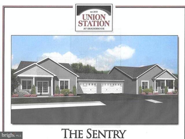 6052 Station Circle Road, HARRISBURG, PA 17101 (#1001665027) :: The Joy Daniels Real Estate Group