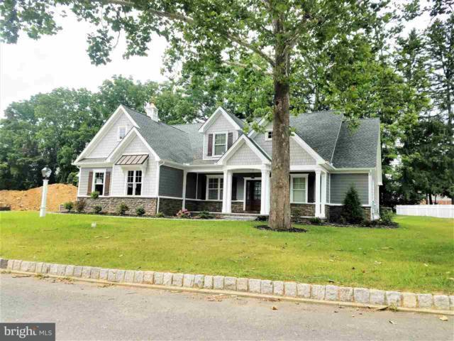 7057 Creek Crossing Drive, HARRISBURG, PA 17111 (#1001666883) :: Colgan Real Estate