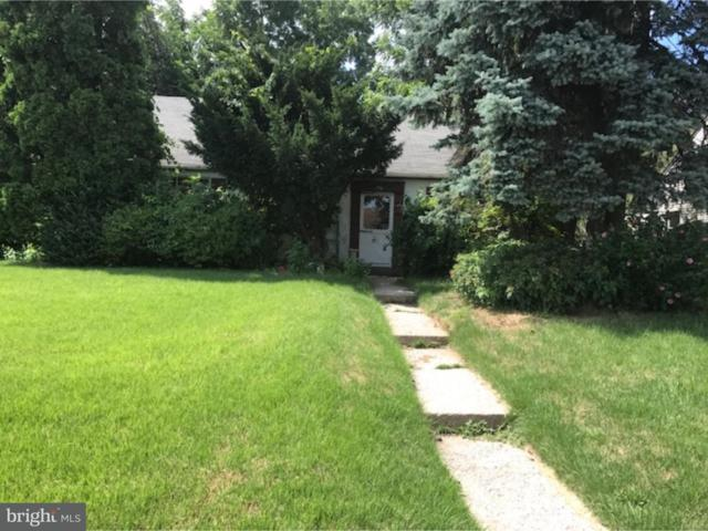 9804 Woodfern Road, PHILADELPHIA, PA 19115 (#1001717255) :: Colgan Real Estate