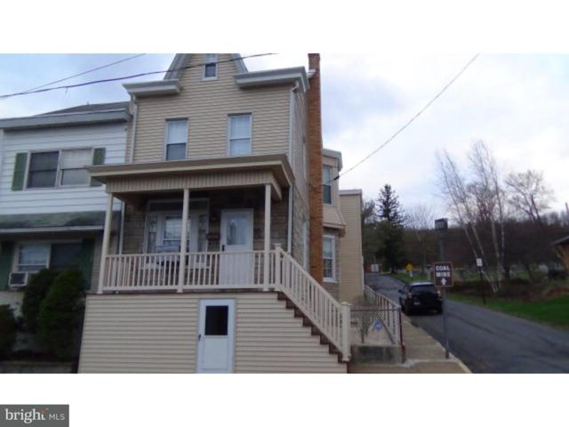 1936 Walnut Street, ASHLAND, PA 17921 (#1001720187) :: The Joy Daniels Real Estate Group