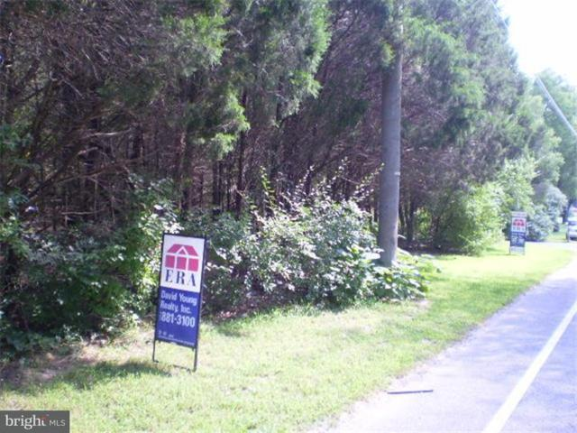 00 Fries Mill Road, FRANKLINVILLE, NJ 08322 (#1001755149) :: Jason Freeby Group at Keller Williams Real Estate