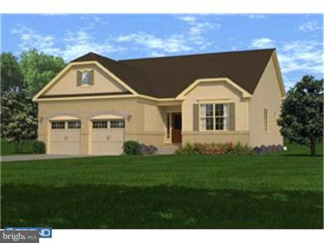 00 Mulhouse Drive, BERLIN, NJ 08091 (#1001758523) :: Jim Bass Group of Real Estate Teams, LLC